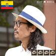 【カラフル・パナマハットELOY BERNAL(エロイ ベルナール)】ALIANZA(アリアンサ)≪エクアドル直輸入、多彩な色展開のパナマ帽。メンズ/レディース/紳士/帽子/ハット/大きいサイズ/父の日ギフト/あす楽≫