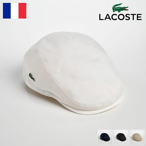 ハンチング帽春夏帽子メンズレディース鳥打帽キャスケット帽薄手生地シンプルサイズ調節 ホワイトベージュブラックネイビープレゼントギ