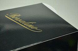 イタリア製BorsalinoボルサリーノPANAMAQUITOパナマキート56cm〜61cm4BOS54001-50-57【送料無料】