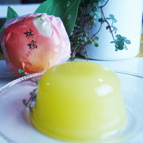 【ご自宅用】すりおろし林檎ゼリー16個入り【送料無料】【フルーツゼリー】【お試し】【りんご】【ハロウィン】