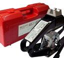 MASADA(マサダ) 油圧ジャッキ ★能力850Kg ★MSJ-850