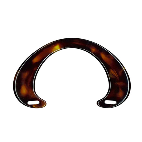 裁縫材料, チェーン  BM-1891 10cm18cm0.7cm INAZUMA