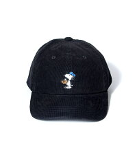CAMICKEYCOTTONTWILL6PCAP