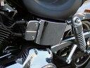 バイク用品 電子機器類クラフトマン クラフトマン ETCカード...