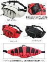 【取寄品】【honda】【アパレル】【Honda】【ホンダ】ウエストバッグ【ES-L8C】