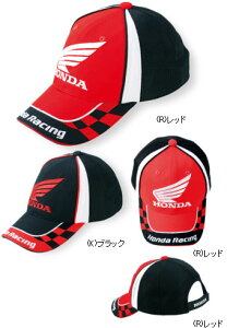 【取寄品】【honda】【帽子】【アパレル】【Honda】【ホンダ】サーキットメッシュキャップ【TB-...