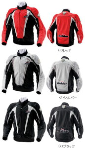 【取寄品】【ジャケット】【honda】【アパレル】【Honda】【ホンダ】3WAY BP ジャケット【Super...