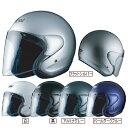 【取寄品】【ジェット】【送料無料!】【Arai】【アライ】【ヘルメット】SZ-α III SZアルファ...