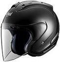 【取寄品】【ジェット】【送料無料!】【Arai】【アライ】【ヘルメット】SZ-RAM3 黒