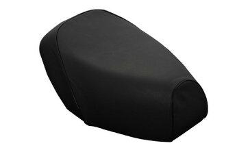バイク用品 外装グロンドマン GRONDEMENT 国産シートカバー CA1PB ZZカラー(黒)張替GH19SC10 4580336280797取寄品