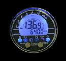 ACEWELL多機能デジタルメーターACE-2802(汎用)