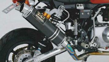 【送料無料】【ヨシムラ】モンキー機械曲チタンサイクロンGP-MAGNUMTS(ステンレス)【110-401-8U80】