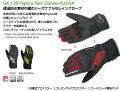 【取寄品】【2012SS】【KOMINE】【コミネ】GK-129 Hipora Rain Gloves-PLUVIA ハイポーラレイン...