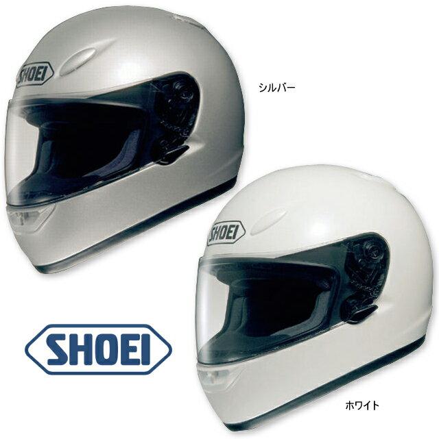 【SHOEI】【ショウエイ】【ヘルメット】X-KIDS(エックス-キッズ):バイクショップ はとや