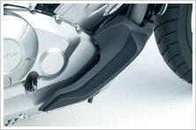 【在庫処分!☆1302A】NC700X/NC700S FOOT ディフレクター NC700X/S/ABS【08R71-MGS-J30】