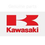 バイク用品KAWASAKI カワサキ 純正パーツ 純正部品ポンプ フユ-エル 49040-1057取寄品 セール