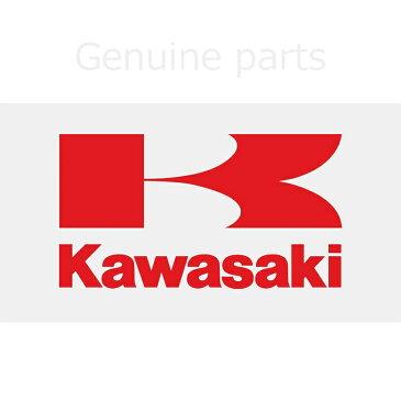 バイク用品KAWASAKI カワサキ 純正パーツ 純正部品LL カワサキメカニックオーバーオール2J8904-0122A取寄品 セール