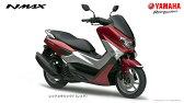 【国内向新車】【バイクショップはとや】ヤマハ 16 NMAX/YAMAHA 16 NMAX