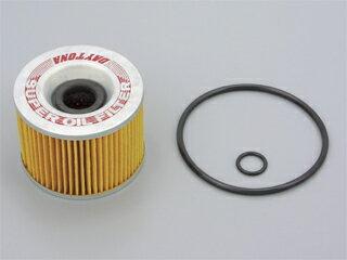 DAYTONAスーパーオイルフィルター/XJR1300('01)
