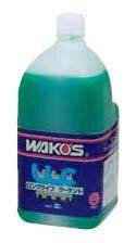 【取寄品】【クーラント】【ワコーズ】【WAKO'S】【ワコーズ】【オイル】【ケミカル】LLC/ロン...