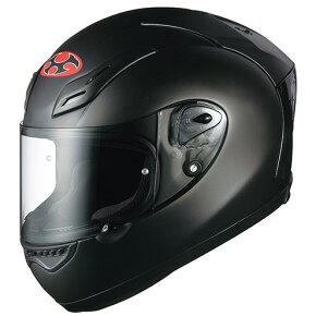 【お年玉セール!】【在庫限り 送料無料!】【OGK KABUTO】【オージーケーカブト】ヘルメット FF-5V フラットブラック Lサイズ1個のみ※お届けは、2015年1月5日(月)以降