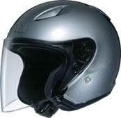 【SHOEI】【ショウエイ】【ヘルメット】【バイク用】J-STREAM/パールグレーメタリック【J-STREAM/パールグレーメタリック】【送料無料】