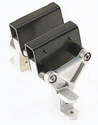 タンデムステップキット GPZ900R