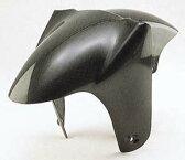 【COERCE】【コワース】【バイク用】フロントフェンダー カーボンモデルモデル ノーマルタイプ ZX-9R 98-01【0-42-cfcw4904】