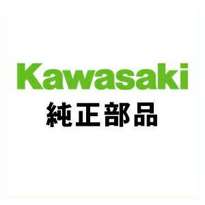 【カワサキ純正パーツ】デイスク.FR.シルバー【41080-0129-CM】【KAWASAKIGENUINEPARTS】【取寄品】