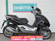 中古 ピアジオ MP3 ユアバン300IE PIAGGIO MP-3 yourban 300ie 【9754u-soka】