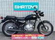 中古 スズキ ST250 SUZUKI ST250【4220u-yono】