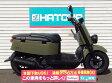 中古 ヤマハ ボックス YAMAHA VOX【4438u-toko】