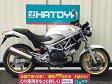 中古 ホンダ VTR250FI HONDA VTR250FI【4519u-kabe】