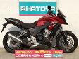 中古 ホンダ 400X ABS HONDA 400-X ABS【4599u-ageo】