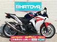 中古 ホンダ CBR250R HONDA CBR250R【4602u-kawa】