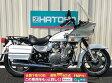 中古 カワサキ Z1000ポリス KAWASAKI Z1000 POLICE【4620u-kabe】