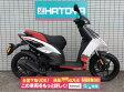 中古 アプリリア SR125モタード APRILIA SR125MOTARD【4625u-yono】