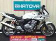 中古 ホンダ CB400スーパーボルドール HONDA CB400 SUPER BOLD'OR【4629u-kabe】