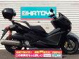 中古 ホンダ フェイズタイプS HONDA FAZE TYPE-S【4692u-toko】