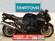 中古 逆輸入カワサキ ZZR1400 KAWASAKI ZZ-R1400【4694u-ageo】