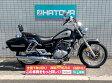 中古 ダイレクトインポート スズキ GZ150 SUZUKI GZ150【4696u-yono】