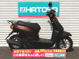 中古 ホンダ タクト ベーシック HONDA TACT Basic【4710u-toko】