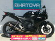 中古 ホンダ CBR125R HONDA CBR125R【4731u-ageo】