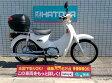 中古 ホンダ スーパーカブ110 HONDA SUPERCUB 110【4732u-yono】