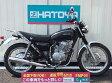 中古 ホンダ CB400SS HONDA CB400SS【4814u-kabe】