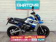 中古 カワサキ KSR110 KAWASAKI KSR110【4897u-kawa】