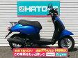 中古 ホンダ トゥデイFI HONDA TODAY FI【4903u-toko】