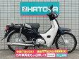 中古 ホンダ スーパーカブ110 HONDA SUPERCUB110【4964u-yono】