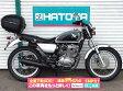 中古 ホンダ CB223S HONDA CB223S【4990u-soka】