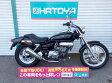 中古 ホンダ マグナ50 HONDA MAGNA FIFTY【4999u-soka】